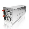 Alternate view 2 for iStarUSA IS-460R2UP 460W Redundant Power Supply