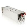 Alternate view 3 for iStarUSA IS-460R2UP 460W Redundant Power Supply