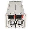 Alternate view 4 for iStarUSA IS-460R2UP 460W Redundant Power Supply
