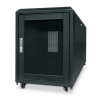 Alternate view 2 for iStarUSA WN1510 15U Server Cabinet - 39.