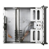 Alternate view 7 for iStarUSA 4U Compact Stylish Rackmount Chassis