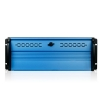 Alternate view 3 for iStarUSA 4U Hotswap Rackmount Chassis