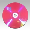 Alternate view 2 for HP 04016 100 Pack 16X DVD-R Spindle