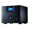 Alternate view 2 for Iomega StorCenter ix4-200d Cloud Edition NAS 