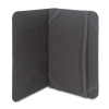 Icon TBPORT10-BLK Portfolio Case for 10-inch Tablets