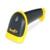 Alternate view 5 for Wasp WDI4500 2D Barcode Scanner