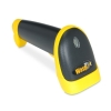 Alternate view 6 for Wasp WDI4500 2D Barcode Scanner