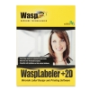 Alternate view 2 for Wasp WaspLabeler +2D Barcode Label Design Software