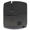 Alternate view 7 for iGo PS002910001 KeyJuice Micro/Mini USB Connectors