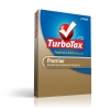 Alternate view 2 for  TurboTax Premier Tax Year 2010 Software 