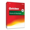 Alternate view 3 for Intuit Quicken Home &amp; Business 2012 Software 