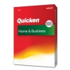 Alternate view 4 for Intuit Quicken Home &amp; Business 2012 Software 