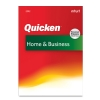 Alternate view 2 for Intuit Quicken Home & Business 2012 Software