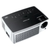 Alternate view 2 for InFocus C350 ASK Proxima XGA DLP Projector