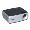 Alternate view 2 for InFocus 2500 Lumens XGA DLP Projector