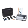 Alternate view 3 for InFocus 2500 Lumens XGA DLP Projector