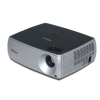 Alternate view 4 for InFocus 2500 Lumens XGA DLP Projector