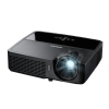 Alternate view 2 for Infocus IN114 XGA Portable 3D DLP Projector