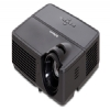 Alternate view 4 for Infocus IN112 SVGA DLP Projector