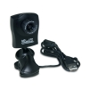 Alternate view 2 for Klip Xtreme KWC-101 GoCam II USB Webcam