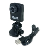 Alternate view 4 for Klip Xtreme KWC-101 GoCam II USB Webcam