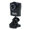 Alternate view 6 for Klip Xtreme KWC-101 GoCam II USB Webcam