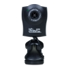 Alternate view 7 for Klip Xtreme KWC-101 GoCam II USB Webcam