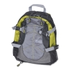 Alternate view 2 for Klip Xtreme KNB-415G Notebook Xpress Backpack
