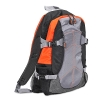 Alternate view 2 for Klip Xtreme KNB-4150 Notebook Xpress Backpack