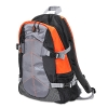 Alternate view 3 for Klip Xtreme KNB-4150 Notebook Xpress Backpack