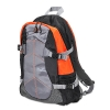 Alternate view 4 for Klip Xtreme KNB-4150 Notebook Xpress Backpack