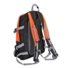 Alternate view 5 for Klip Xtreme KNB-4150 Notebook Xpress Backpack