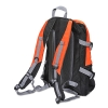 Alternate view 6 for Klip Xtreme KNB-4150 Notebook Xpress Backpack