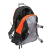 Alternate view 7 for Klip Xtreme KNB-4150 Notebook Xpress Backpack