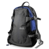 Alternate view 2 for Klip Xtreme KNB-415A Xpress Laptop Backpack