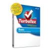 Alternate view 2 for Intuit TurboTax Basic Tax Preparation Softw REFURB