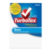 Alternate view 6 for Intuit TurboTax Basic Tax Preparation Softw REFURB