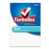 Alternate view 7 for Intuit TurboTax Basic Tax Preparation Softw REFURB