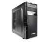 Alternate view 2 for iBUYPOWER TG511 FX-4100, 8GB, 1TB HDD Gaming PC