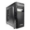 Alternate view 6 for iBUYPOWER TG511 FX-4100, 8GB, 1TB HDD Gaming PC