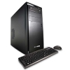 Alternate view 2 for iBUYPOWER 950D3 i7-2600 8GB, 1TB GeForce GTX 550