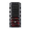 Alternate view 3 for iBUYPOWER Gamer Supreme 922SLCK Gaming PC