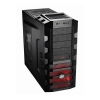 Alternate view 4 for iBUYPOWER Gamer Supreme 922SLCK Gaming PC