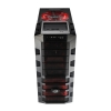 Alternate view 5 for iBUYPOWER Gamer Supreme 922SLCK Gaming PC