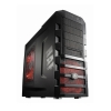 Alternate view 6 for iBUYPOWER Gamer Supreme 922SLCK Gaming PC
