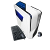 Alternate view 2 for iBUYPOWER Core i7 1TB HDD Gaming PC