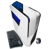 Alternate view 3 for iBUYPOWER Core i7 1TB HDD Gaming PC