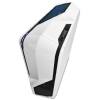 Alternate view 4 for iBUYPOWER Core i7 1TB HDD Gaming PC