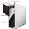 Alternate view 5 for iBUYPOWER Core i7 1TB HDD Gaming PC