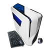 Alternate view 7 for iBUYPOWER Core i7 1TB HDD Gaming PC